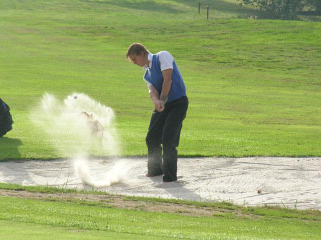 golf_wtwopen005_DW