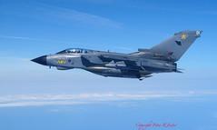 Tornado GR.4 ZA553 'DI' 31 Sq 17-07-02