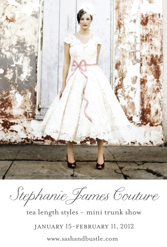 Stephanie-James-2012