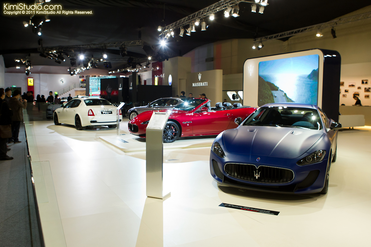 2011.12.23 Ferrari & Maserati-023
