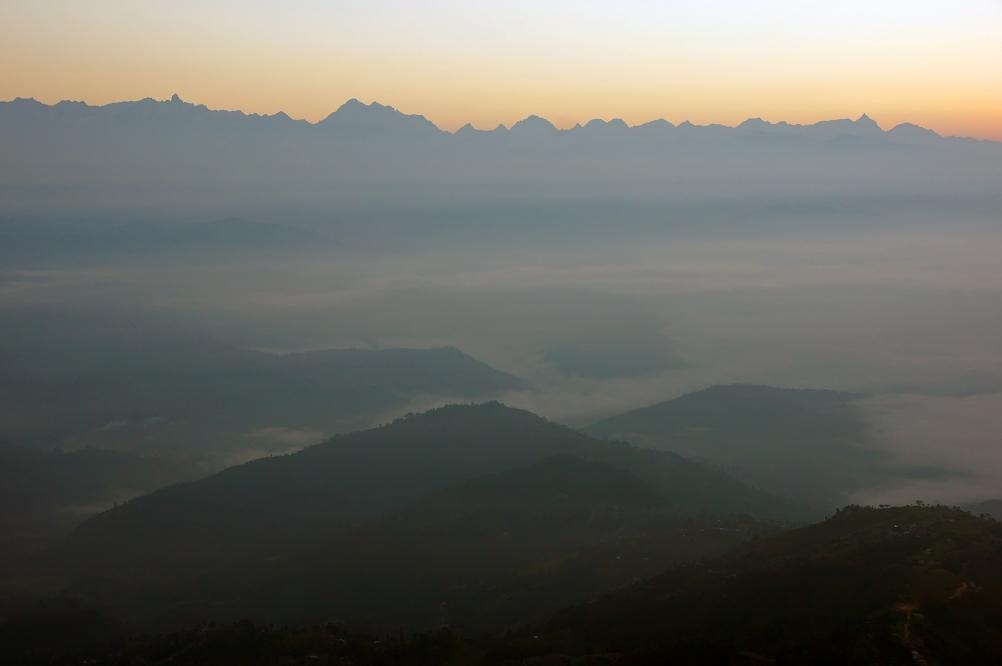 1007_Nepal_003