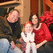 columbus_christmas_20111224_22600