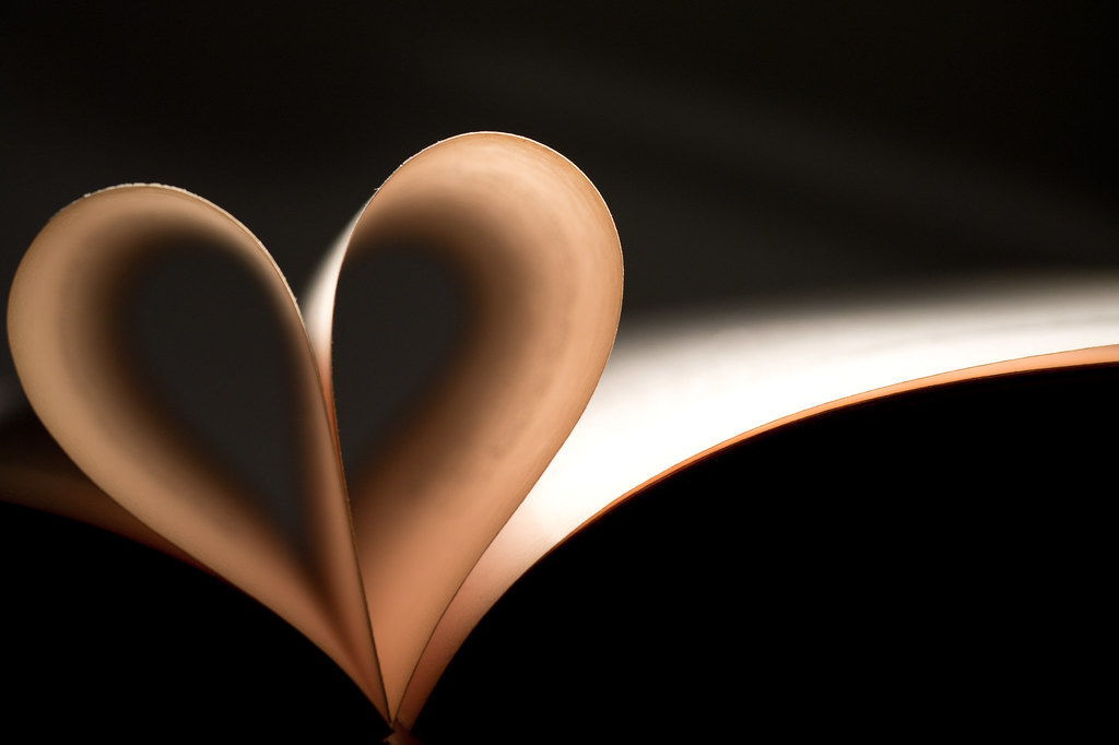 Image result for i love books