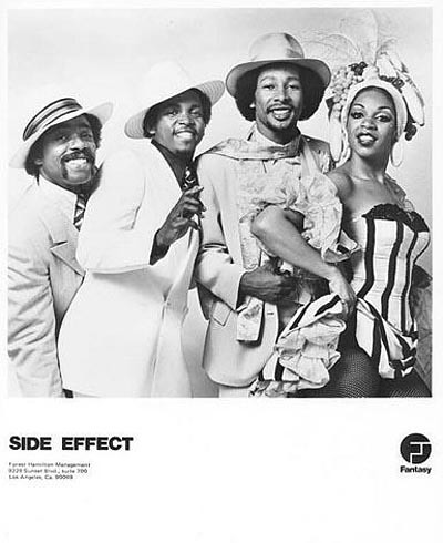 side effect flyer 2a