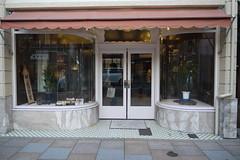 Murakami Bakery Teramachi