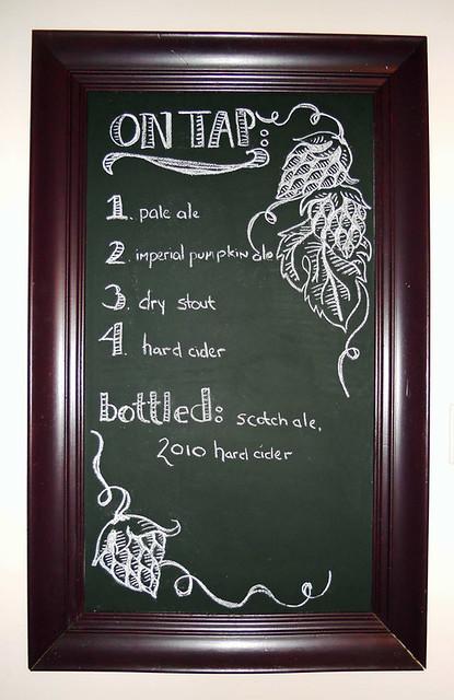 beer_sign_1