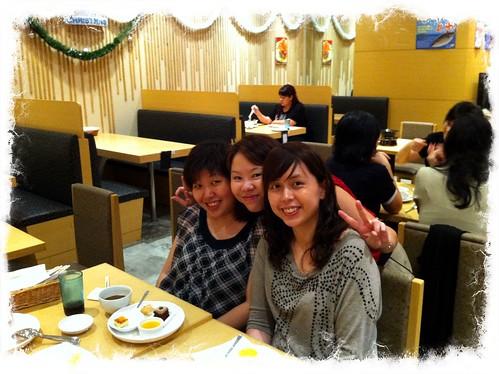 Photo 28-12-11 2 22 58 PM