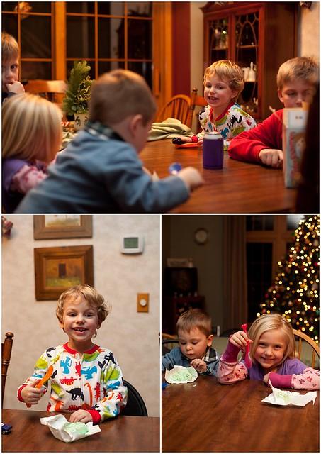 Christmas_035