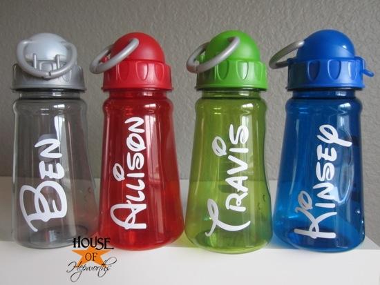 Disney_water_bottles_silhouette_7