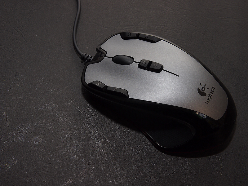 PC285562