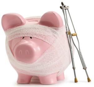 Affordable Ohio Health Insurance