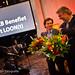 Benefiet 't LOON(t) MKB Parkstad