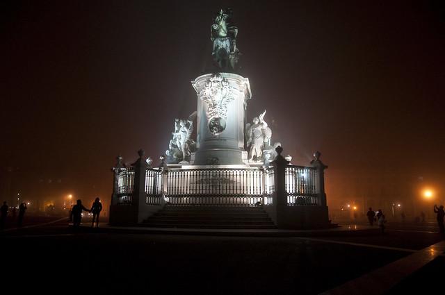 Lisboa_0219