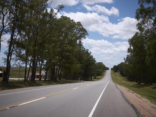 Mi primer viaje en moto, con mi Suzuki EN125 6597521801_c0d9692cd5