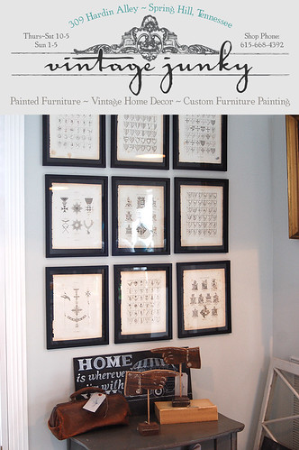 Nice Home Decor Framed Art photos | Pinterest Spot