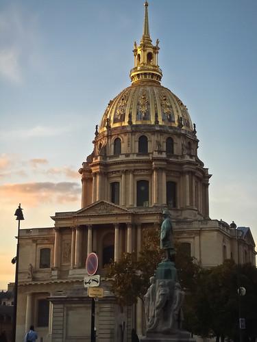 Paris-07381