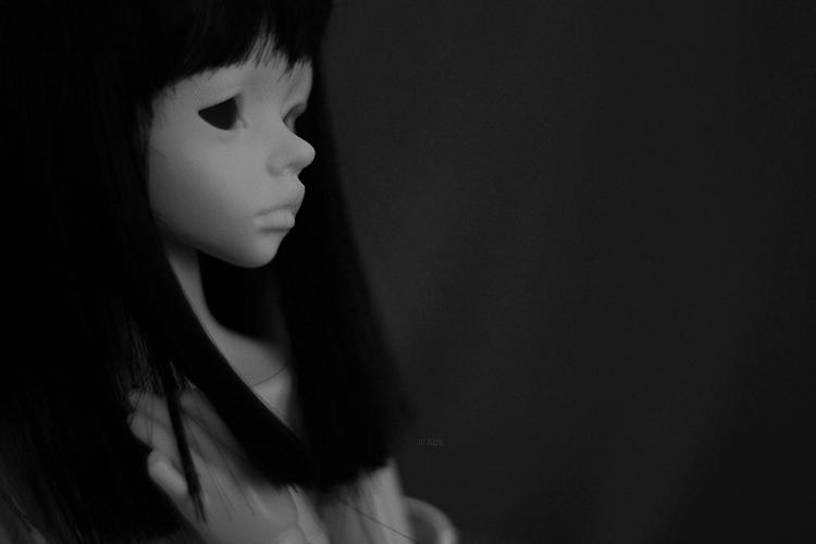 Vos poupées de profil - Page 10 6601576305_6e2802f8f6_o