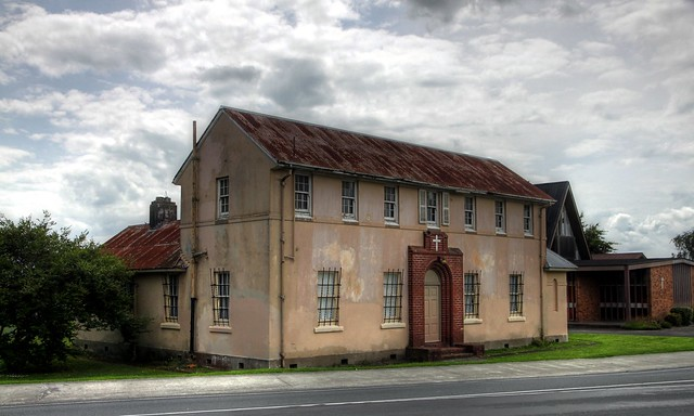 Huntly New Zealand  city photo : ... : Most interesting photos from Starrto, Huntly, Waikato, New Zealand
