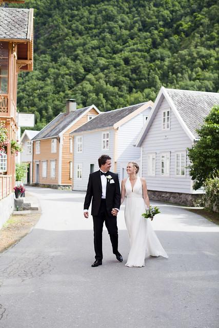 weddings 2011.