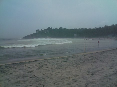 Kovalam-Beach-in-Trivandrum-Kerala-02