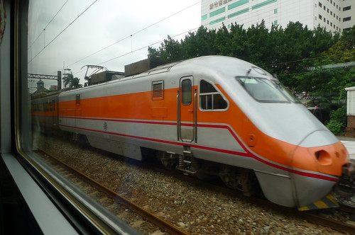 P1250992