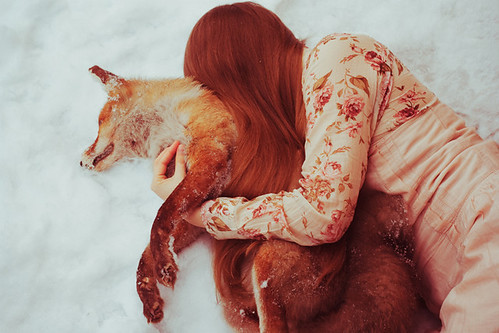 fairy_tales__by_mala_lesbia-d3aa6dk