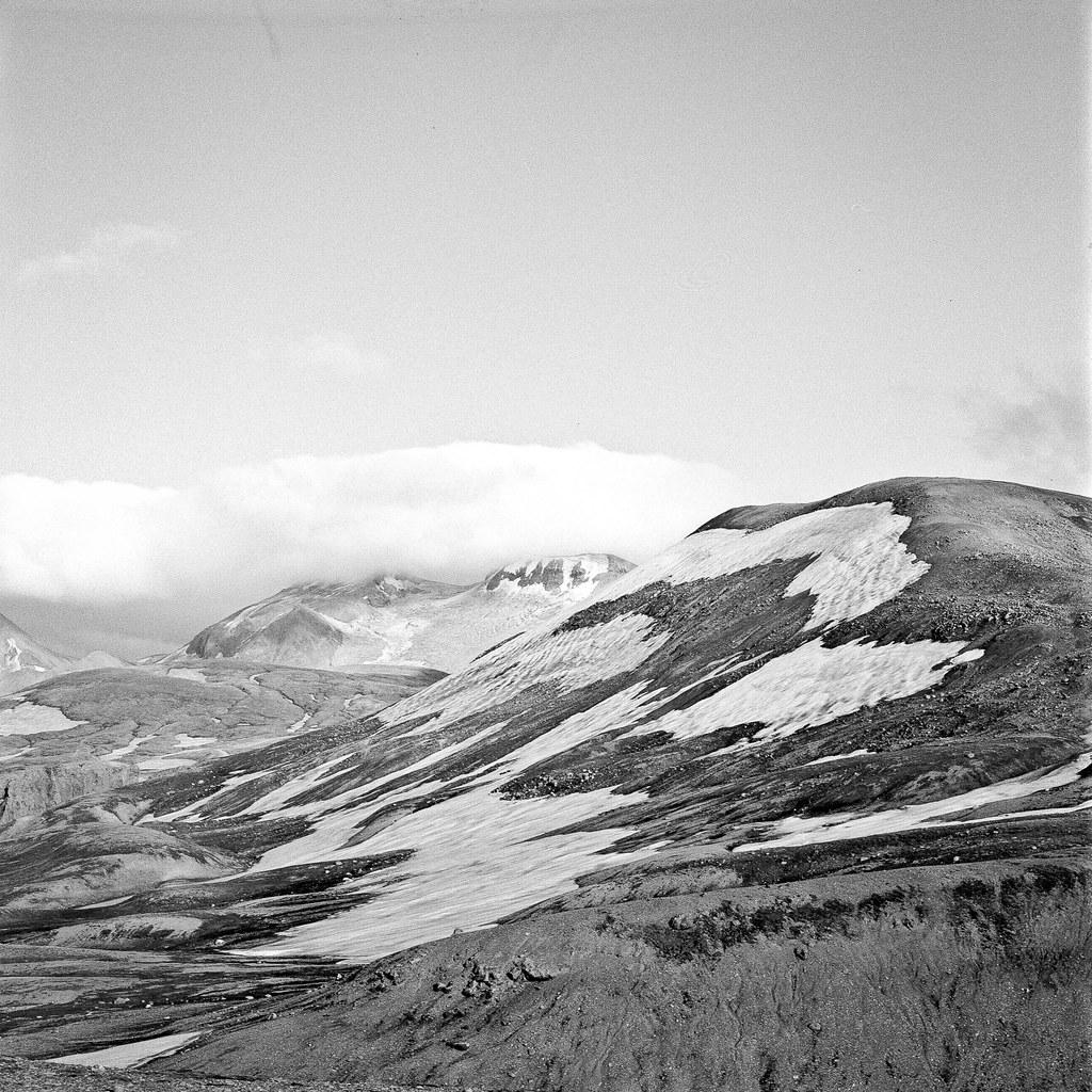 """Image titled """"Kerlingarfjöll mountain range, Iceland."""""""