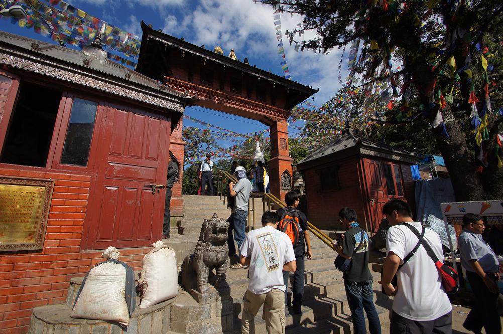 1008_Nepal_085