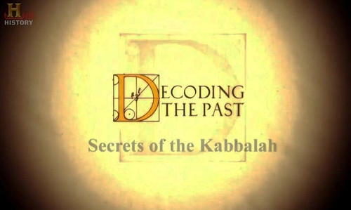 Kabbalah_History_Channel_01