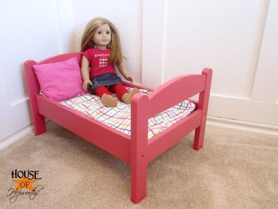 ikea_americangirl_bed_pink_8