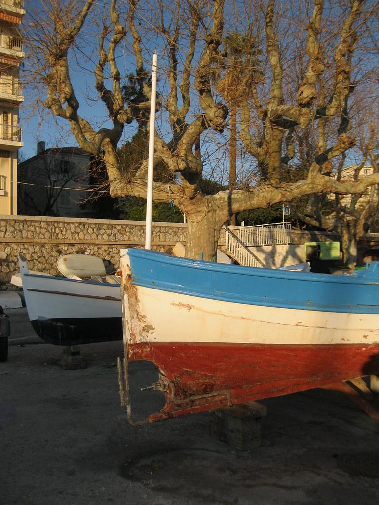 Rencontre Femme Coquine à Salon-de-Provence (13300)
