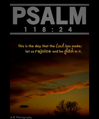 Christian Photography