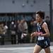 東洋大学 田中貴章選手 #3