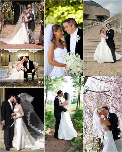 Lea-Ann Belter Brides, 2011