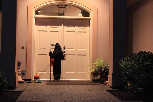 halloween 2011 018