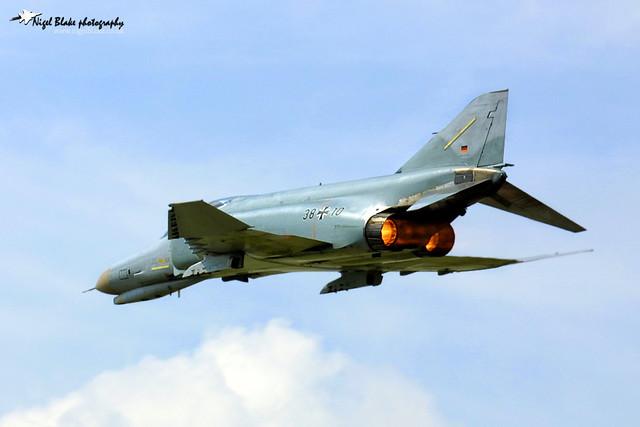 F4F (航空機)の画像 p1_16