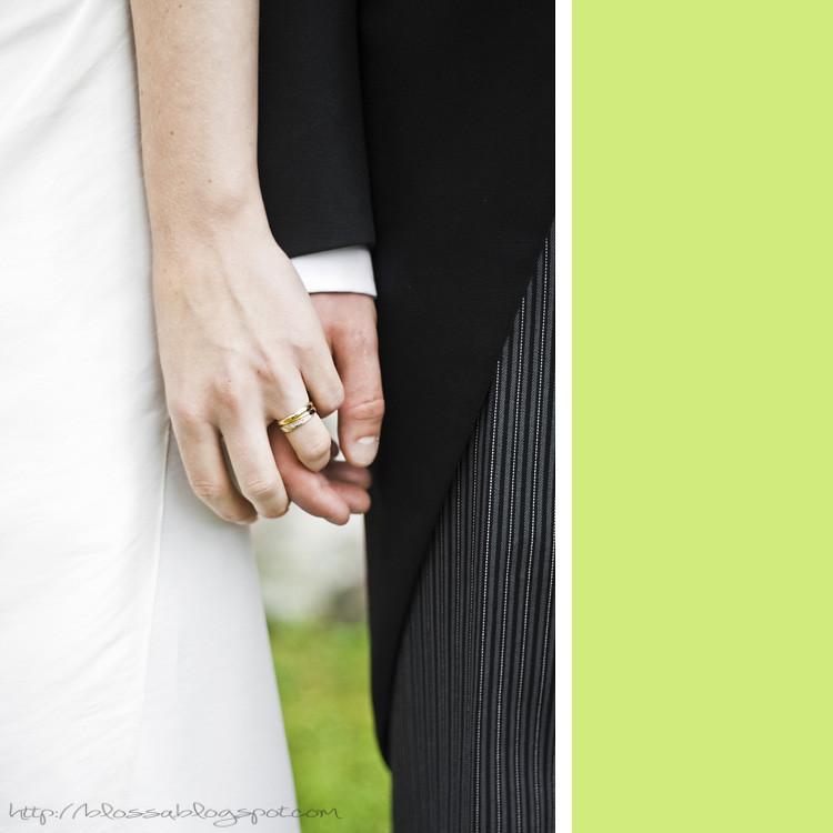 juni bröllop
