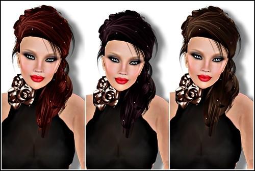 6636910021 eb9058d8f4 GIA Style Alert//Osmose Hairs