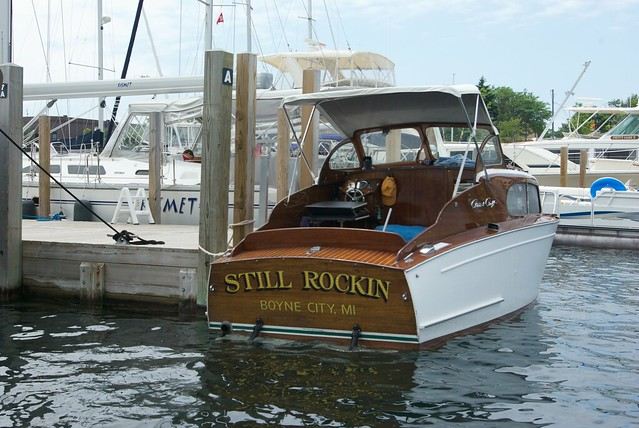 Funny Boat Names Explore Ryangs 39 Photos On Flickr