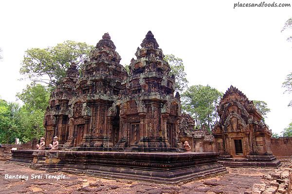 cambodia d2-11