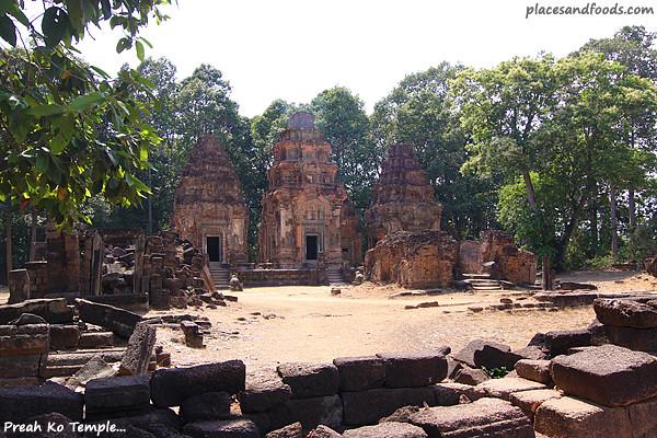 cambodia d2-16