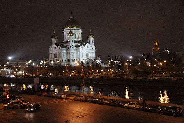 MOSCOWBIRTHDAY_1936
