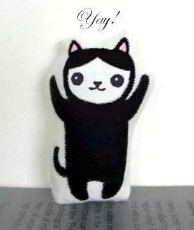 panda yay2