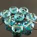 Set : Aqua bubble