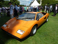race car, automobile, lamborghini, vehicle, automotive design, lamborghini, lamborghini countach, land vehicle, supercar, sports car,