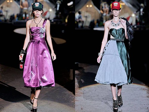 Dsquared2-vestidos-largos