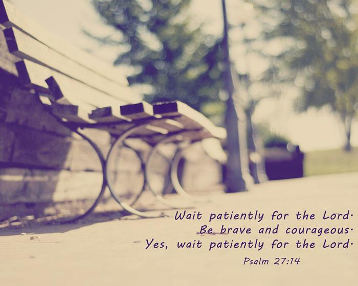 SS---Psalm-27-14