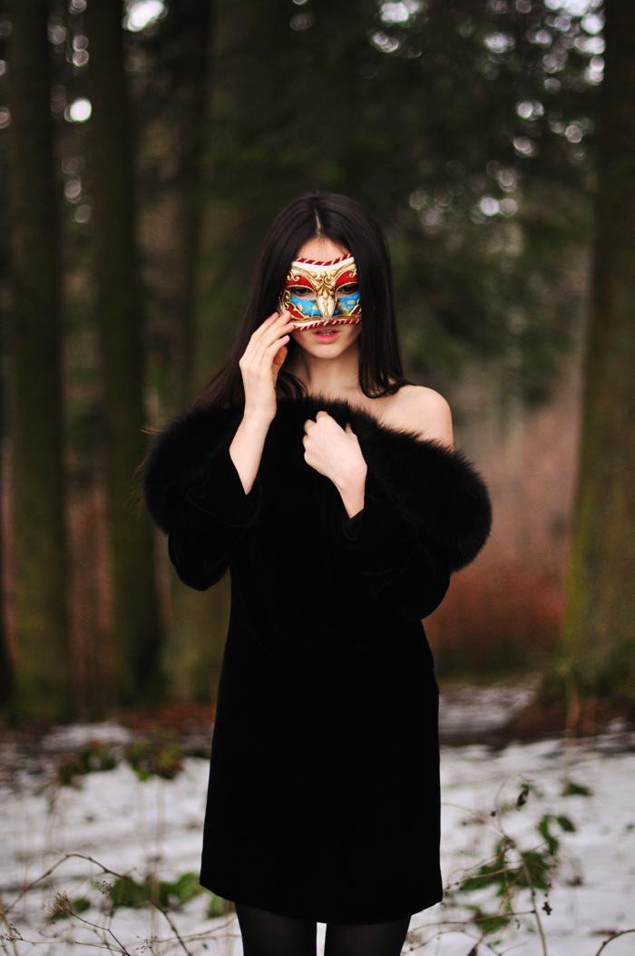 mask19