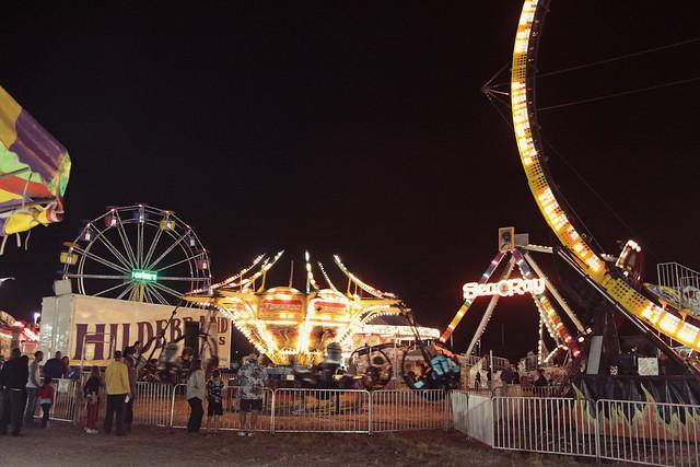 carnival adventure 14