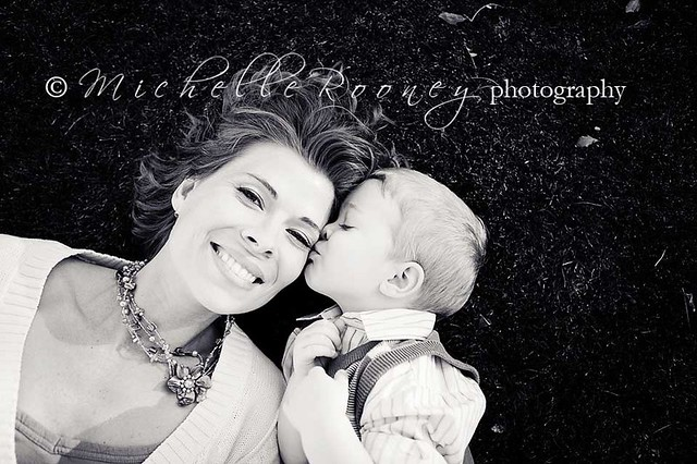Tucson Family photography2